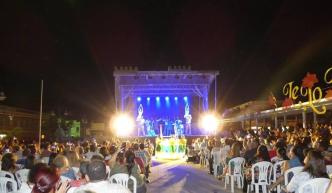 Noche de la Puertorriqueñidad encenderá la tradición