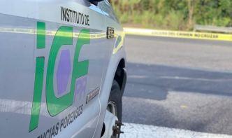 Reportan dos asesinatos en Carolina