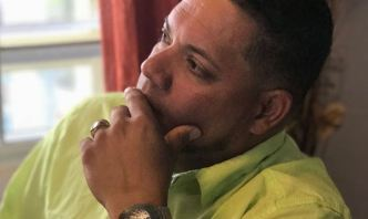 Asignan FEI al alcalde de Culebra