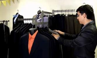 Iniciativa provee ropa gratis a estudiantes