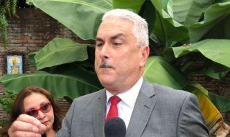 Rivera Schatz insiste en que Wanda Vázquez debe renunciar