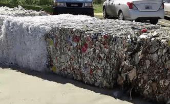 ¿Estás reciclando correctamente?