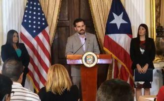 Gobernador realiza nuevos nombramientos a su gabinete