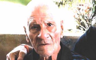 Buscan a anciano que desapareció de hogar en Dorado