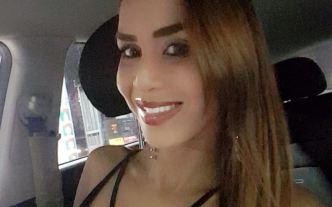 Transexual Ivana Fred solicitará cambio en su certificado