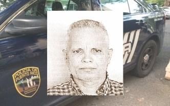 Arrestan a maestro de Villalba por actos lascivos