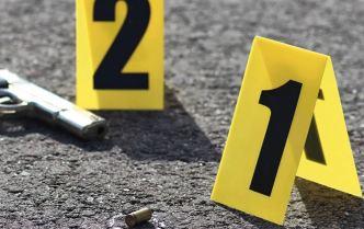 Investigan dos asesinatos en San Juan y Yauco