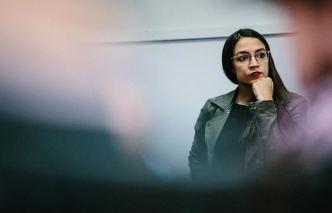 Las insurgentes: candidatas latinas y millenials