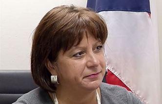 JCF alerta al gobernador sobre violaciones en el Plan Fiscal