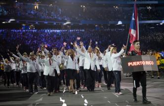 COPUR inicia proceso para elegir abanderado panamericano