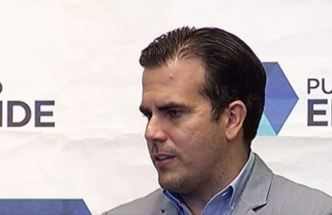 Gobernador reitera pedido de renuncia a representante