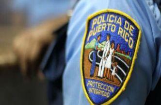 Doble asesinato con 5 heridos en Caguas