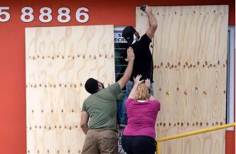 Buscan eximir de IVU materiales para temporada de huracanes