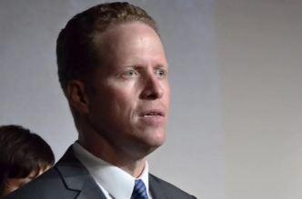 David Bernier anuncia que no aspirará a la gobernación