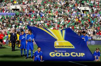 Copa Oro podría desaparecer; habría Copa América conjunta