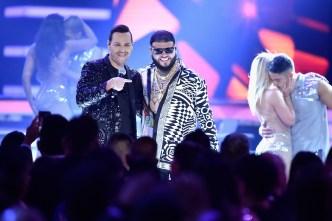 Víctor Manuelle reacciona a controversia por nueva canción