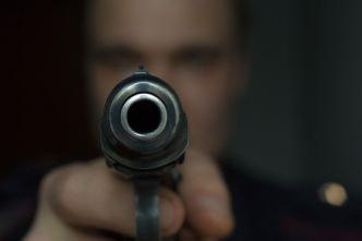 A punta de pistola realizan carjacking en Ciales