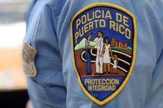 Policía: agentes no han reclamado cheques de ajuste salarial