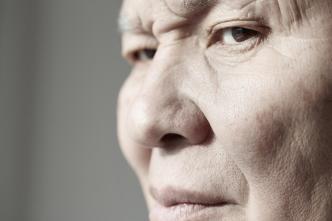 Señales tempranas del Alzheimer