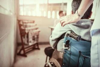 Alerta tras repunte de enfermedad paralizante que ataca niños