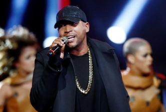 Don Omar retomará su carrera musical