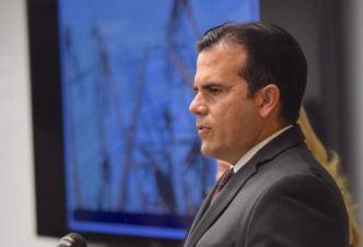 Gobernador pide trato igualitario para los puertorriqueños
