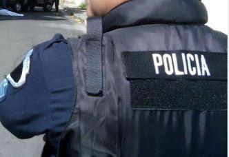 Accidente fatal en Caguas