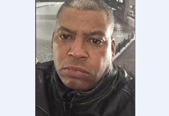 Buscan en Santurce a hombre que desapareció en Chicago