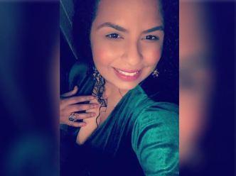 Madre boricua muere en accidente de autos en Florida