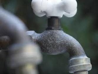 Interrumpen agua por avería mecánica en Vega Alta
