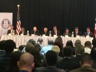 Jueza Taylor Swain aclara el poder de la JCF y del Gobierno