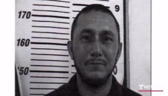Inmigrante hondureño se suicida tras ser detenido
