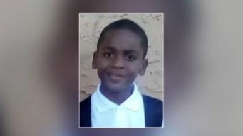 Tío de menor baleado acusado por devolver fuego