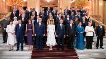 Los acuerdos de la cumbre G20 que impactan al mundo