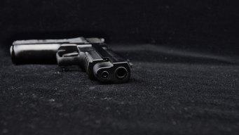 Hieren de bala a hombre en barrio El Tuque de Ponce