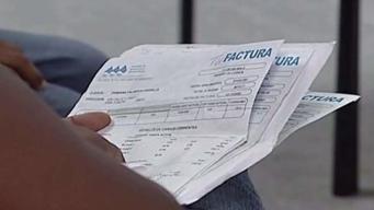 AAA no descarta aumento de tarifas