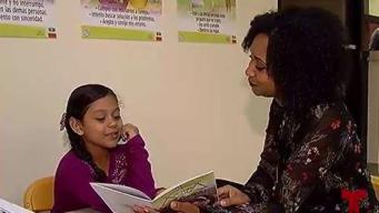 Administración de Tribunales crea programa para niños