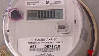 AEE pide aumentar la luz en 20% más cara que ahora