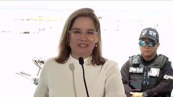 Carmen Yulín advierte sobre consecuencias de privatizar AEE