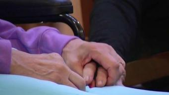 Alzheimer: aprende a identificarlo y cómo buscar ayuda