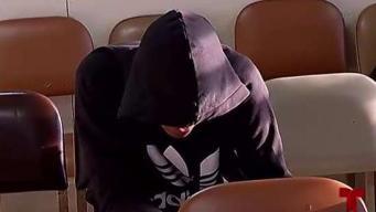 Arrestan a cinco sujetos en operativo en Bayamón