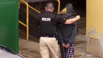 Arrestan a ocho por fraude por $1.2 millones al Seguro Social