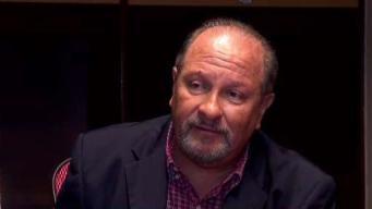Caso de Arellys Mercado reaviva controversia sobre el derecho a la fianza