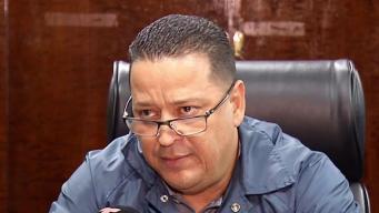 """Catalogan como """"epidemia fuera de control"""" carjackings en Puerto Rico"""
