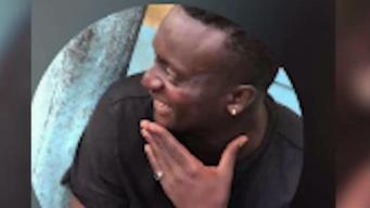Policía: cita romántica a ciegas culmina en puñetazos
