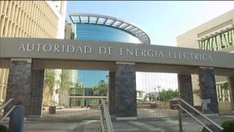 Nebuloso contrato a empresa para traer gas natural a la Isla