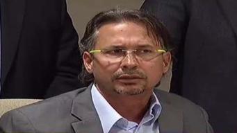 Preocupa el regreso de Pérez Canabal a la AEE
