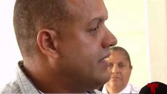 Convictos por masacre de Trujillo Alto seguirán en libertad