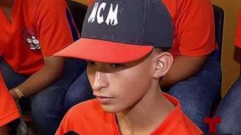 Decepcionados en Escuela Especializada en Béisbol