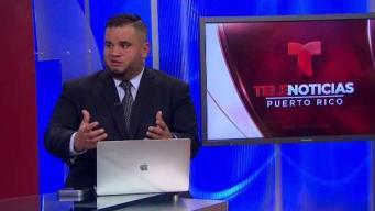 Defensa intenta minar credibilidad de video de Villa Marina